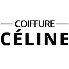 Coiffure Céline - Saverne - Otterswiller